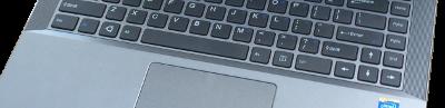Ubuntu Keyboard
